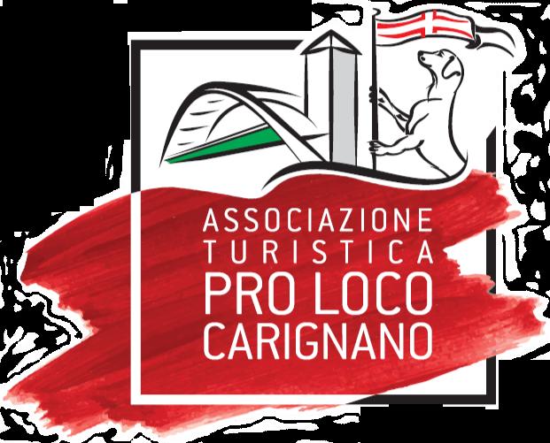 Pro Loco Carignano